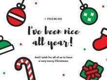 12 Printable Christmas Card Templates Canva For Free with Christmas Card Templates Canva