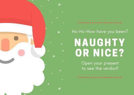 12 Printable Christmas Card Templates Images Photo with Christmas Card Templates Images