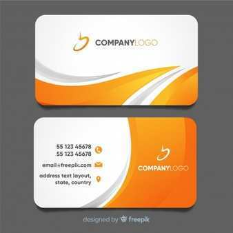 12 Report Business Card Template Hd Layouts by Business Card Template Hd
