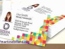 12 Visiting Business Card Templates Office Depot for Ms Word with Business Card Templates Office Depot