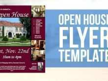 12 Visiting Business Open House Flyer Template Templates by Business Open House Flyer Template