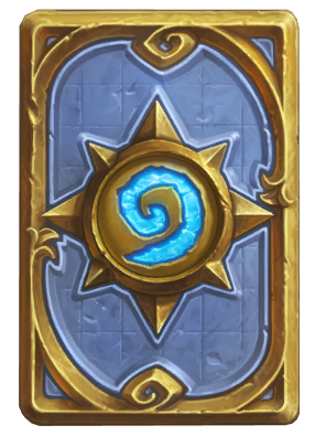 12 Visiting Card Template Hearthstone in Word with Card Template Hearthstone