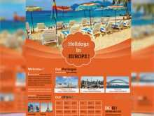 12 Visiting Travel Flyer Template Free in Word with Travel Flyer Template Free
