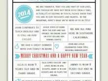 13 Adding Christmas Card Letter Templates Download for Christmas Card Letter Templates