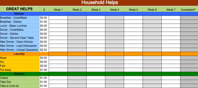 13 Adding Class Schedule Template Google Docs Layouts for Class Schedule Template Google Docs