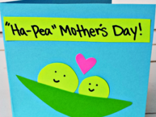 13 Adding Mother S Day Card Templates Ks2 in Photoshop with Mother S Day Card Templates Ks2
