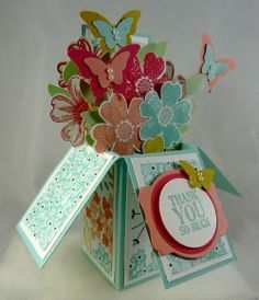 13 Adding Pop Up Card Box Tutorial in Word for Pop Up Card Box Tutorial