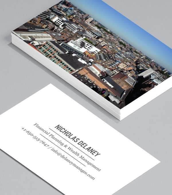 13 Best Soon Card Templates Uk for Ms Word by Soon Card Templates Uk