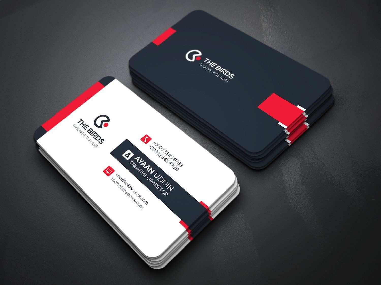 13 Blank Business Card Template 90X55 Now by Business Card Template 90X55