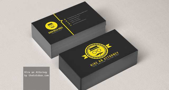 13 Blank Business Card Template Lawyer PSD File by Business Card Template Lawyer
