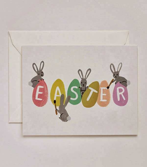 13 Blank Easter Card Designs For Ks2 Formating by Easter Card Designs For Ks2