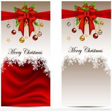 13 Creating Christmas Card Templates Free Download in Photoshop for Christmas Card Templates Free Download