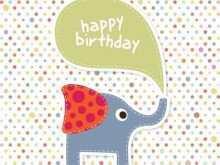 13 Creative Birthday Card Template Free Editable Templates for Birthday Card Template Free Editable