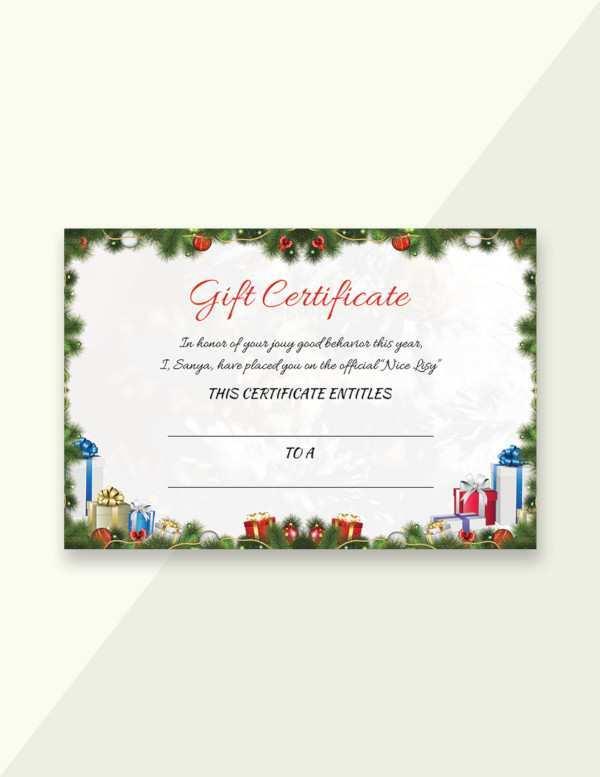 13 Customize Christmas Card Templates Word PSD File by Christmas Card Templates Word