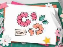 13 Customize Mothers Card Templates Youtube Layouts for Mothers Card Templates Youtube