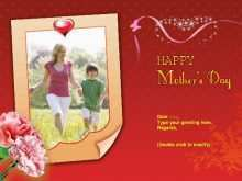 13 Format Mother S Day Card Template Photoshop in Photoshop for Mother S Day Card Template Photoshop