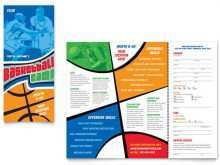 13 Free Basketball Camp Flyer Template Layouts by Basketball Camp Flyer Template