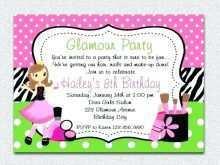 13 Free Birthday Card Template Word 2013 PSD File for Birthday Card Template Word 2013