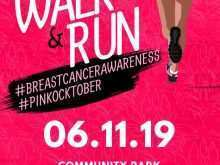 13 Free Breast Cancer Fundraiser Flyer Templates Photo by Breast Cancer Fundraiser Flyer Templates