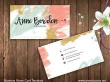 13 Free Printable Name Card Templates Zambia in Word by Name Card Templates Zambia