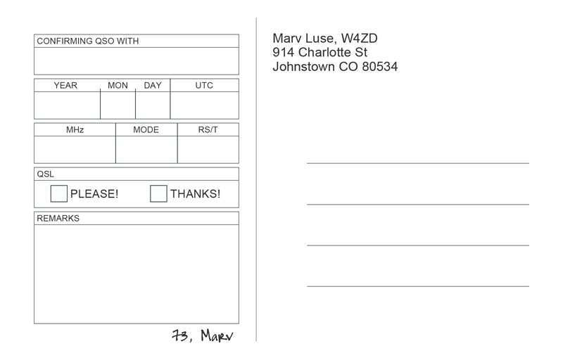 13 Free Qsl Card Template Photoshop Now For Qsl Card Template Photoshop Cards Design Templates