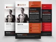 13 How To Create Carpet Cleaning Flyer Template for Ms Word with Carpet Cleaning Flyer Template