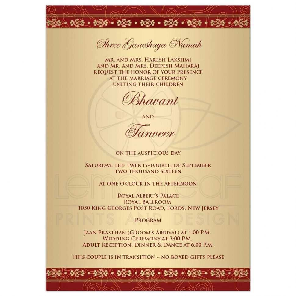 5 How To Create Wedding Card Templates Kerala PSD File for