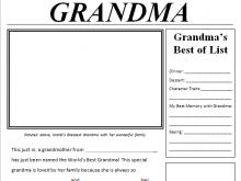 13 Online Birthday Card Newspaper Templates in Photoshop by Birthday Card Newspaper Templates