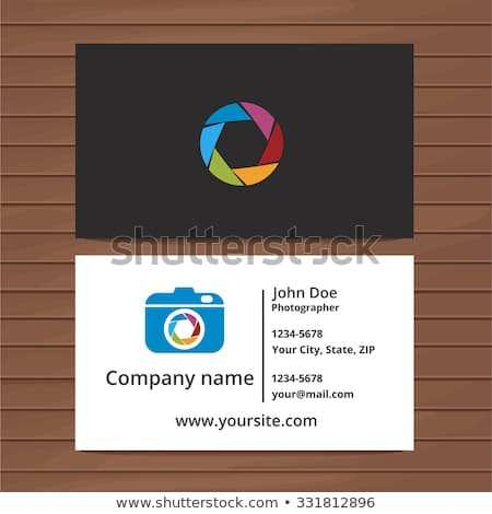 13 Printable 2 Sided Business Card Template Free Maker with 2 Sided Business Card Template Free