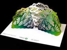 13 Printable Flower Pop Up Card Templates Peter Dahmen Photo by Flower Pop Up Card Templates Peter Dahmen