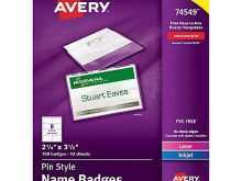 13 Standard Avery Business Card Size Template Now for Avery Business Card Size Template