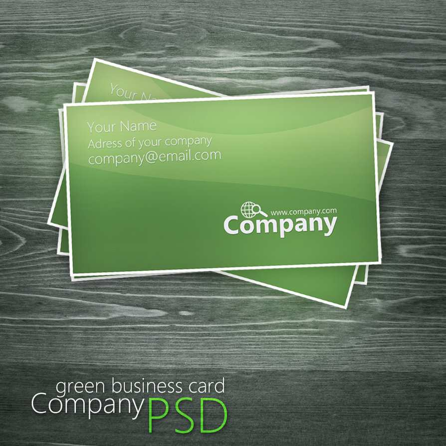 13 The Best Iphone Business Card Template Free Download Download with Iphone Business Card Template Free Download