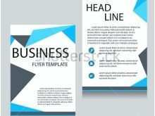 13 Visiting 1 3 Page Flyer Template Layouts by 1 3 Page Flyer Template