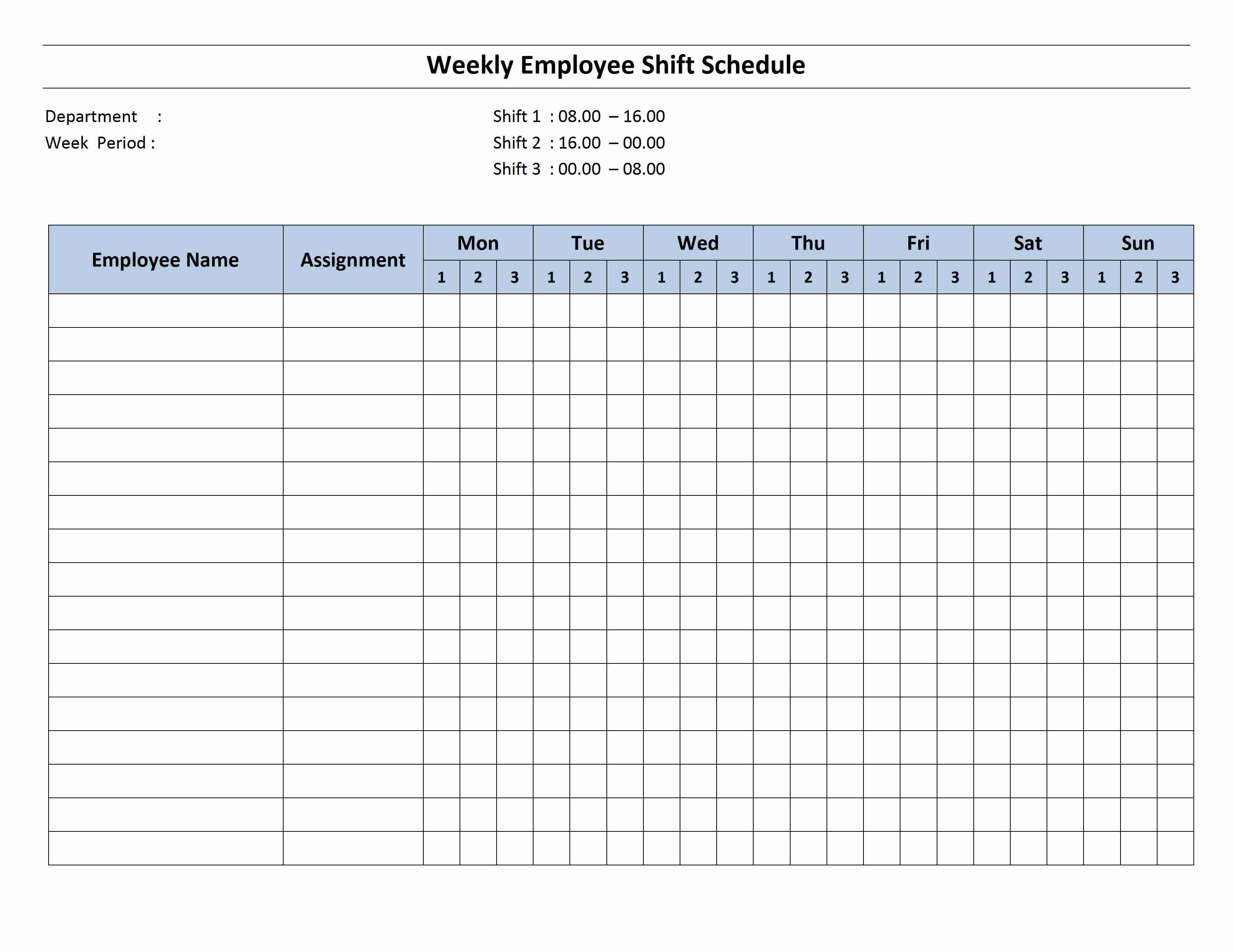 14 Adding 8 Period Class Schedule Template Formating for 8 Period Class Schedule Template