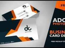 14 Adding 8 Up Business Card Template Photoshop With Stunning Design by 8 Up Business Card Template Photoshop