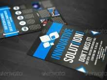14 Best A5 Flyer Template Download by A5 Flyer Template