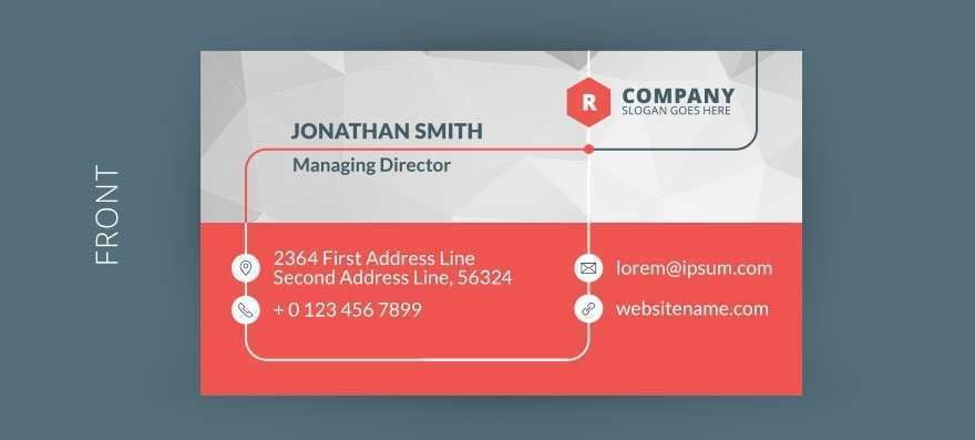 14 Creating Business Card Template Layout Layouts by Business Card Template Layout