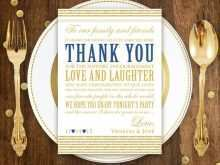 14 Customize 5 X 7 Thank You Card Template Layouts with 5 X 7 Thank You Card Template