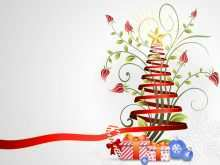 14 Customize High Resolution Christmas Card Templates Layouts with High Resolution Christmas Card Templates