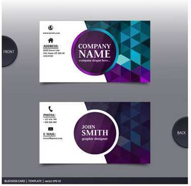 14 Customize Our Free Business Cards Electrical Templates Free Download Layouts for Business Cards Electrical Templates Free Download