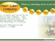 14 Customize Our Free Free Lawn Mowing Flyer Template in Photoshop with Free Lawn Mowing Flyer Template