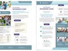 14 Customize Our Free Nursing Flyer Templates With Stunning Design with Nursing Flyer Templates