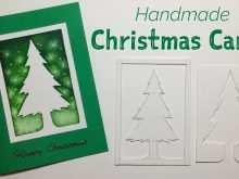 14 Customize Our Free Simple Christmas Card Templates For Free by Simple Christmas Card Templates