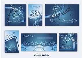 14 Free Invitation Card Template Vector Templates for Invitation Card Template Vector