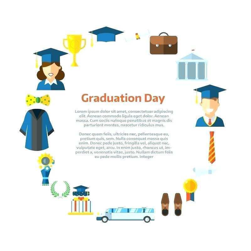 Graduation Card Template Word from legaldbol.com