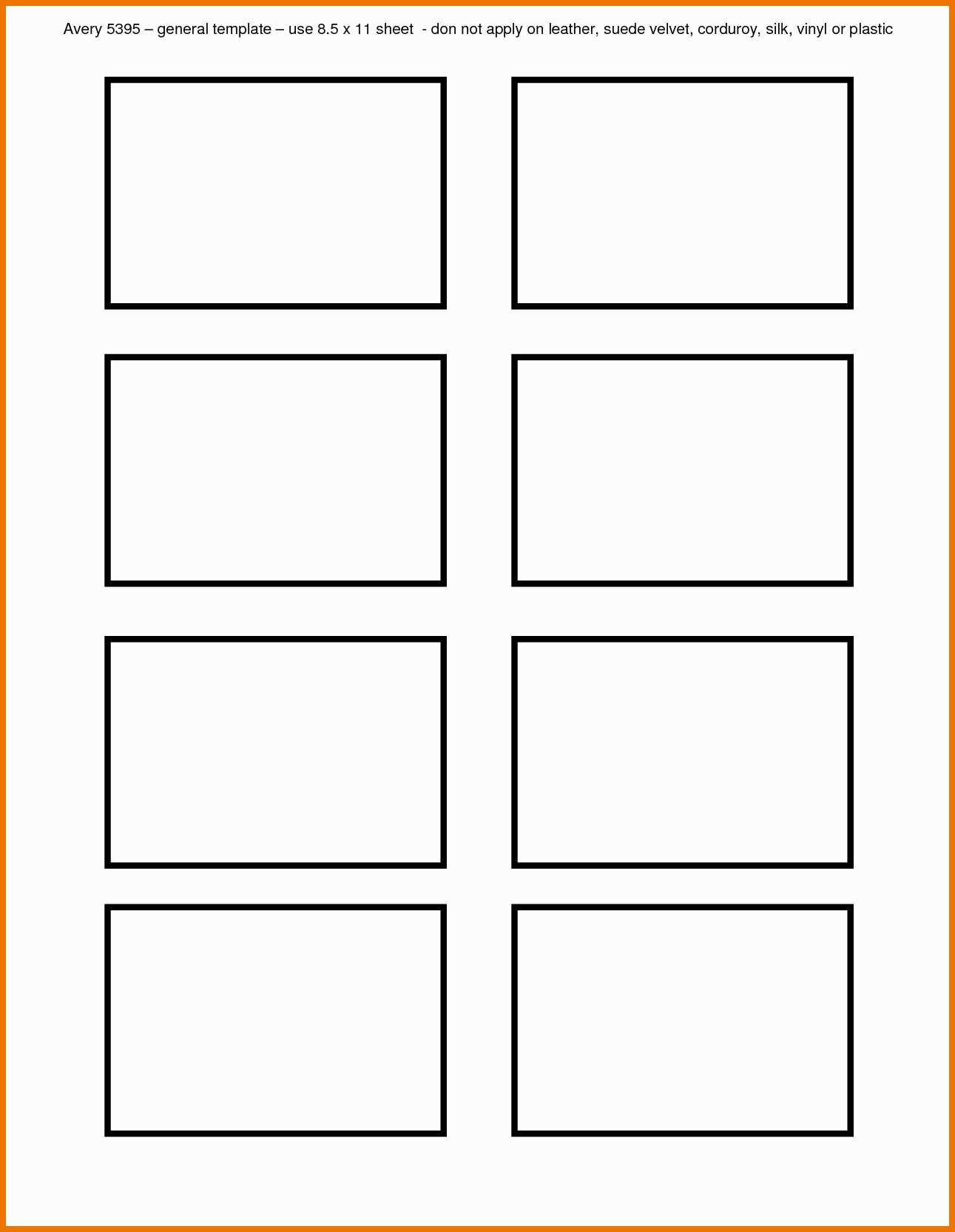 14 Free Printable Printable Id Card Template Word Maker With Printable Id Card Template Word Cards Design Templates