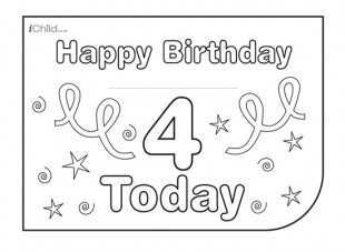 14 How To Create Birthday Card Template Eyfs in Photoshop with Birthday Card Template Eyfs