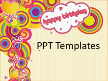 14 How To Create Birthday Card Templates Png for Ms Word with Birthday Card Templates Png