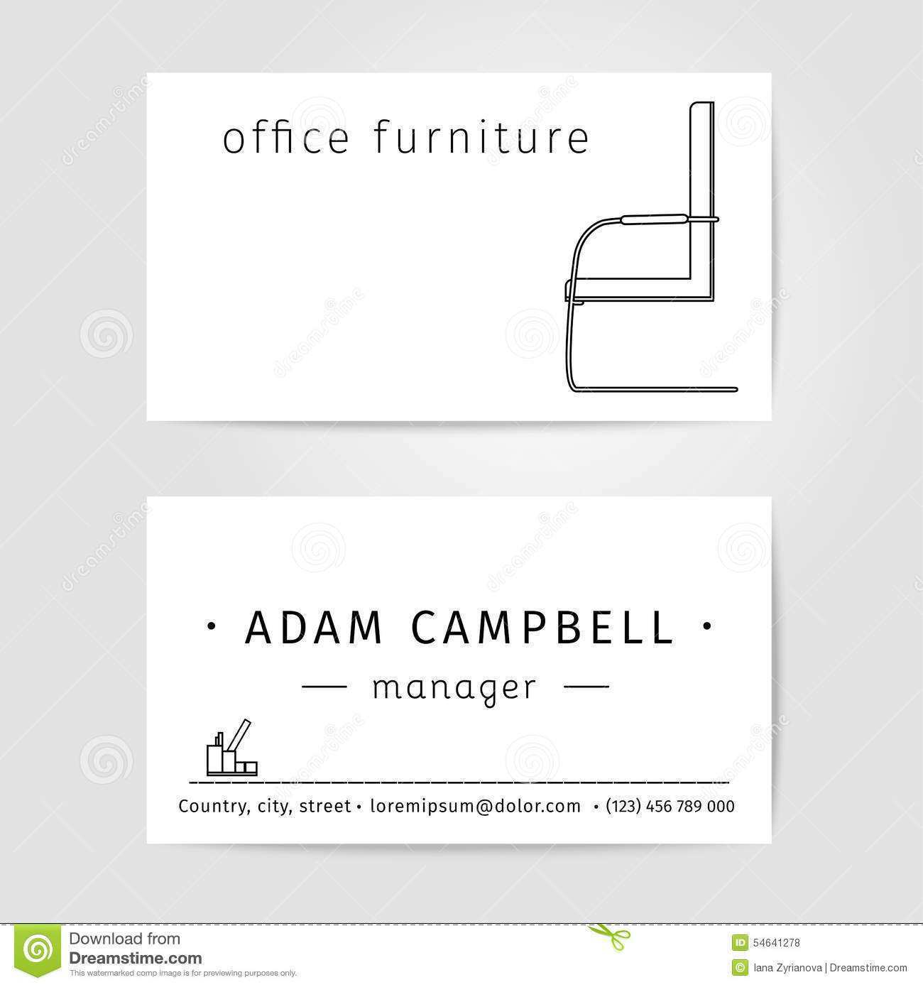 14 Online Avery Business Card Template Libreoffice by Avery Business Card Template Libreoffice