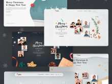 14 Online Card View Template Html for Ms Word with Card View Template Html